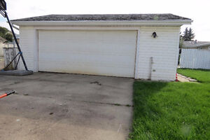 Monster Double Garage Available