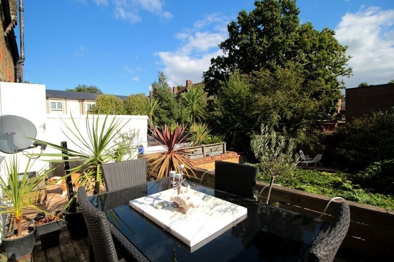 1 bed flat to rent Balham SW12 not far from Balham station call now to arrange a vieiwng