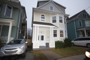 room for rent at Dalhousie