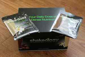 Shakeology Kitchener / Waterloo Kitchener Area image 1