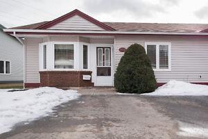 204 Brookview Street, Moncton N.B. E1C 0C2
