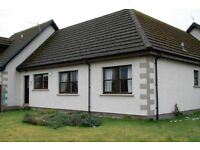 AVIEMORE, SCOTLAND - HOLIDAY COTTAGE - LATE AVAILABILITY - June dates at £55 per night no extras.