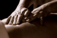 Massage À Domicile Pour Hommes | Par Homme