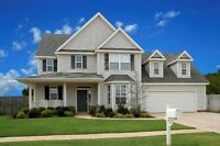MORTGAGES-WORK WITH A BROKERAGE THAT CAN GET THE MONEY YOU NEED