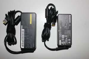 Original neuf Lenovo alimentation (power supply Lenovo )
