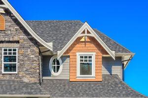 Re-Roofing /Roof Repair – Unbeatable Price!-6473276888