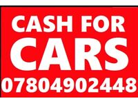📞 Ø78Ø4 9Ø2448 SELL YOUR CAR VAN BIKE 4x4 FOR CASH BUY MY SELL YOUR SCRAP COLLECT IN 1 HOUR C