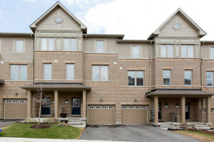 BRAMPTON CONDO-TOWNHOUSES FOR SALE