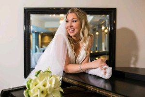 Hire our team to capture all your special moments