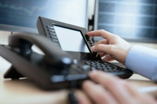 VoIP Business - Sell Your Own Custom Branded Phone Service - Work From Home