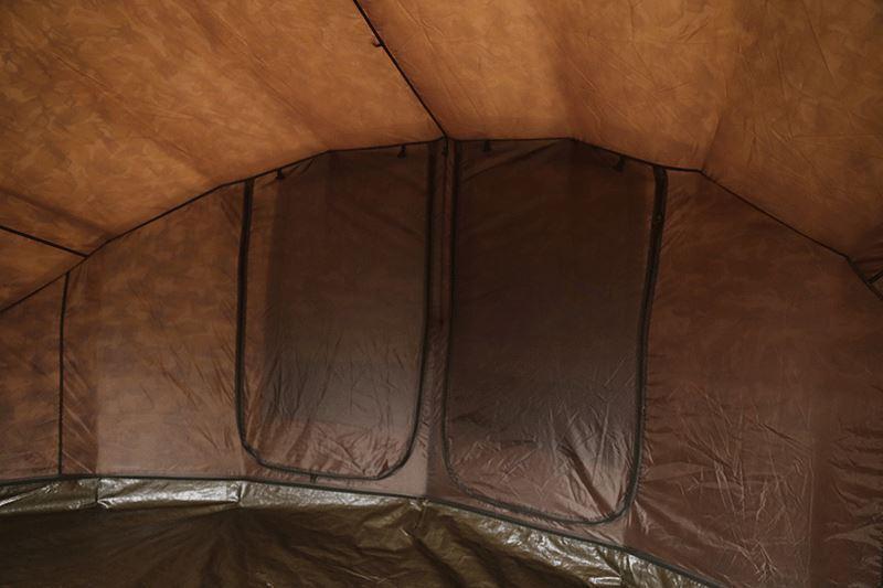 Fox R Series 2 Man XL Inner Dome