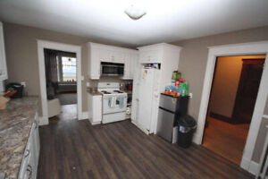 2 Bedrooms for Sublet May 1-Aug 31