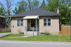 3 Bedroom Bungalow, Napanee