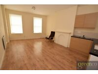 1 bedroom flat in Rocky Lane, Liverpool, L64