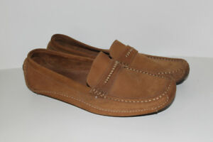 Men Shoes - Leather - Clarks England - Made in Brazil