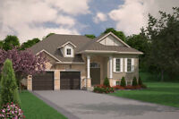 Now selling Model and Inventory Homes