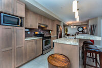Luxurious Adults Only 2 Bedroom Apartment in Shediac!