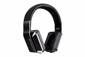 OVER EAR HEADPHONES - MONSTER INSPIRATION NOISE CANCELLING Mount Lawley Stirling Area Preview