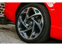 2015 Vauxhall Insignia 2.0 SRI NAV VX-LINE CDTI ECOFLEX S/S 5d 138 BHP Estate Di