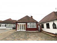 2 bedroom house in Stradbroke Grove Clayhall , Ilford, IG5