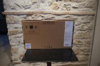 Brand New, Still in box. HP Pavillion Tablet.