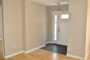 AMAZING BRAND NEW BEAUTIFUL UPPER  SUITE IN SHERWOOD PARK