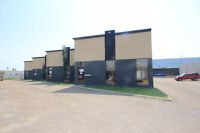 South Side Industrial Warehouse For Lease