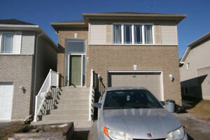 Single Family Home with In-Law Suite - near Airport & Brealey