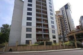 2 bedroom flat in Mill Road, Gateshead, NE8