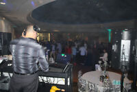 DJ. Great Prices Burlington>! Lights, Sound and Photos included