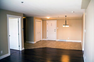 2 Bedroom Apartment available March 1st