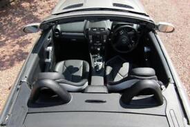 2007 Mercedes-Benz SLK 3.0 SLK280 7G-Tronic 2dr
