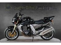 2005 55 KAWASAKI Z1000 A6F 1000CC 0% DEPOSIT FINANCE AVAILABLE