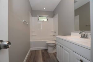 Fully renovated 4 bed/2 bath home w/ finished basement! Regina Regina Area image 7