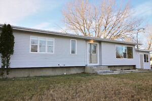 PropertyGuys 5 Bedroom 2 Bath Home for Sale in Redcliff