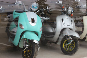 SPRING SALE EXTENDED!! Ebike, escooter, electric scooter