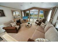 "Rental Income Up to £30,000 Brand New Lodge For Sale ""Investment"""