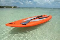 Looking for Standup Paddle Board