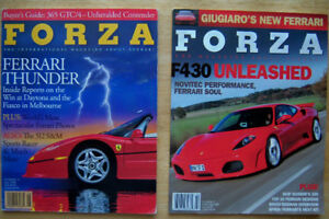 MAGAZINES Rare & Introuvable Gby