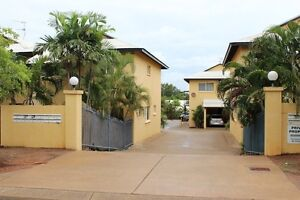 Affordable Two Bedroom Unit! LEASE BREAK Rosebery Palmerston Area Preview