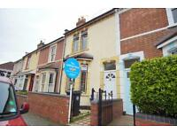 3 bedroom house in Tewkesbury Road, St Werbughs, Bristol, BS2 9UL