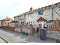 1 bedroom in Room 3, 10 Duckmoor Road, Southville, Bristol, BS3 2BY