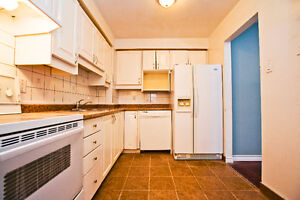 Newly Renovated Unionville Town Home
