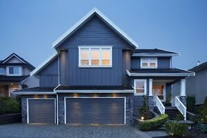 SOLD! 21042 86th Ave., Langley