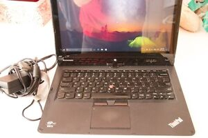 I have 3 laptops - come buy them! read ad!