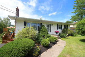 Home for sale in CantleyVillage ,Cape Breton