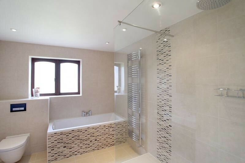 Tiler Wet Wall Panels Wet Wall Kitchens Bathrooms