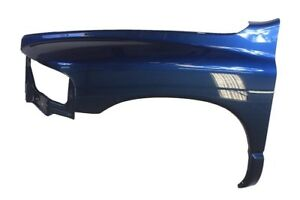 New pre painted Dodge Fender Hood Bumper and Tailgates