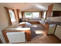 2014 Willerby Caladonia 35x12 2 bed | Full Winter Pack | VGC | ON or OFF SITE!
