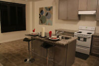 $2000/WEEK- NEW Fully Furnished 4 BR House! 15KM to Velodrome